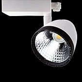 PROLED - MBN  TRACKLIGHT 50 - 24°	N-WHITE