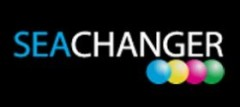 SeaChanger  Trade in for upgraded Color Engine-all products