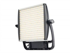 LITEPANELS  Litepanels Astra 1x1 Bi-Color