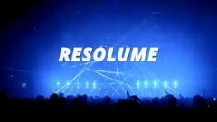 Resolume Arena 7 (SW LICENCE)