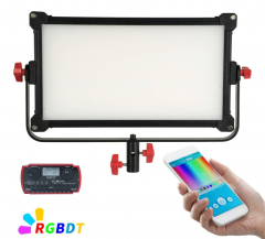 C-TV  LED panel RGBDT 75