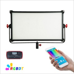 C-TV  LED panel RGBDT 150